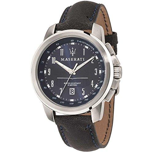 maserati-montre-maserati-cuir-homme-44-mm