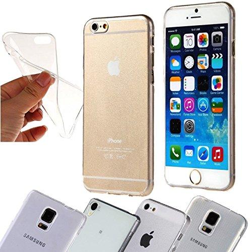 Protection pour samsung iPhone sony housse coque étui de protection pour smartphone