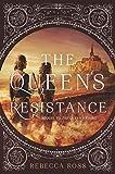 Rebecca Ross Narrativa storica medievale per ragazzi