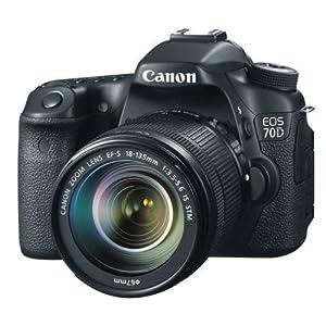 di Canon(141)Acquista: EUR 1.520,32EUR 1.054,5014 nuovo e usatodaEUR 1.054,50
