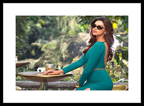 Athah Designs Premium Quality Attractive Aishwarya Rai Wall Poster  available at amazon for Rs.179