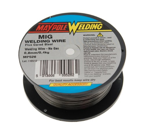 maypole-526-08mm-04kg-flux-wire