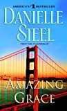 (Amazing Grace) By Steel, Danielle (Author) Mass market paperback on (09 , 2008)
