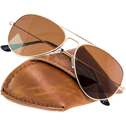 rivacci-lunettes-de-soleil-homme-femme-aviator-polarisees-etui-chiffon-offert-monture-metal-or-verre