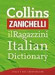 Collins Zanichelli il Ragazzini Itali...