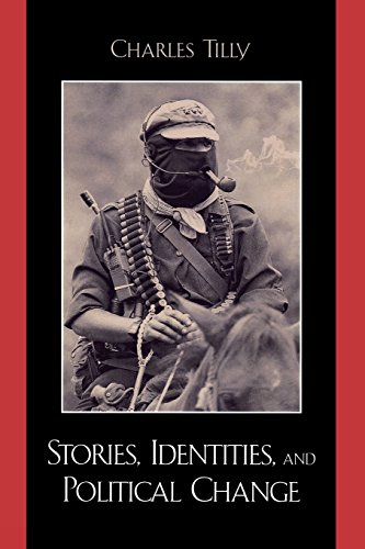 Stories, Identities, and Political Change