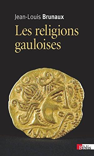 les-religions-gauloises-ve-ier-siecles-av-j-c