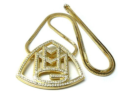 collier-brillant-or-a-pendentif-mmg-maybach-music-group-chaine-franco-l914-cm