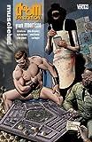 Image de Doom Patrol Vol. 4: Musclebound