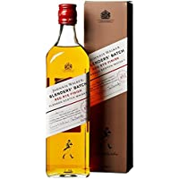 Johnnie Walker Whisky Escocés - 700 ml