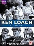 Ken Loach At The Bbc (6 Dvd) [Edizione: Regno Unito] [Edizione: Regno Unito]