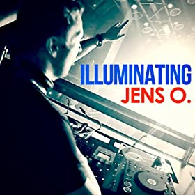 Jens O.-Illuminating