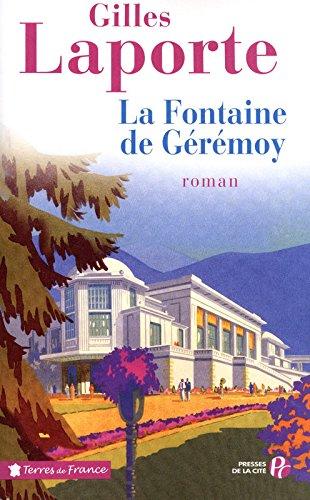 La Fontaine de Grmoy