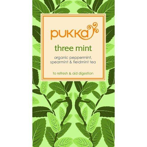 10-pack-pukka-herbs-triple-mint-tea-20-sachet-10-pack-bundle