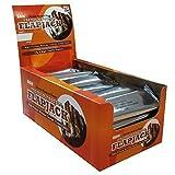 Barre Proteina - Cioccolato Nocciole (24 barrette) immagine