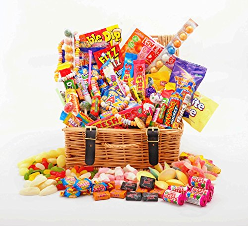 -retro-real-wicker-sweet-and-chocolate-hamper-large-selection