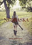 Nebraska: Diario de una artista Country
