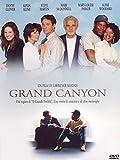 Grand canyon [IT Import]
