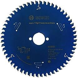 Bosch 2608644135 Lame de scie circulaire expert for high pressure laminate 190 x 30 x 2,6 mm 56