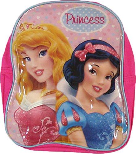 disney-pixar-cars-zaino-per-bambini-diversi-motivi-principesse-minnie-topolino-hello-kitty-principes
