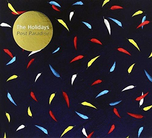 Post Parade by HOLIDAYS (Holiday Parade)