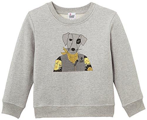 le-petit-lucas-du-tertre-sweat-shirt-imprime-animal-fille-gris-dog-print-fr-6-ans-taille-fabricant-6