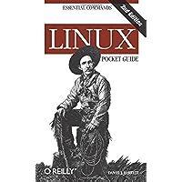 Linux Pocket