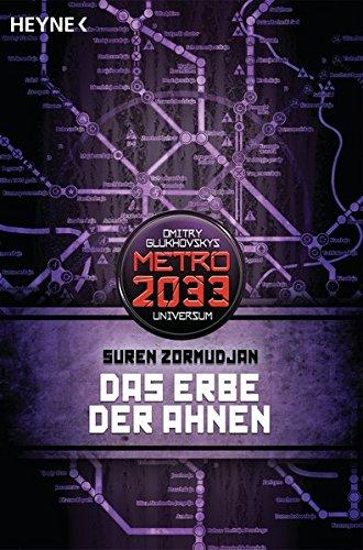 das-erbe-der-ahnen-metro-2033-universum-roman