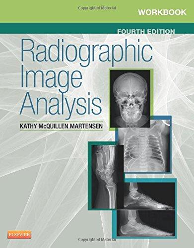 Image download ebook biomedical processing