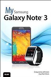 My Samsung Galaxy Note 3 (My...)