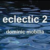 Mobilia Best Deals - Eclectic 2