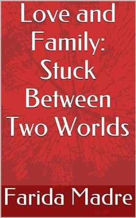 2. Follow Family Ties