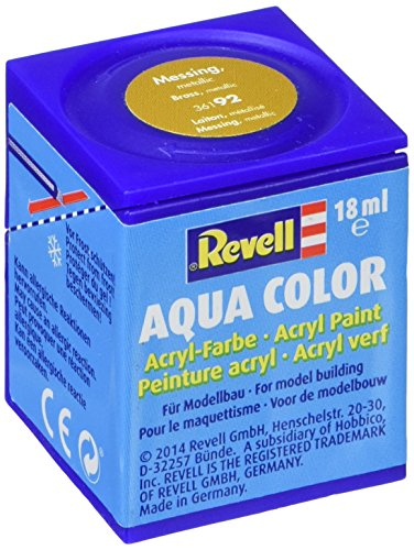 revell-36192-aqua-messing-metallic-in-wien