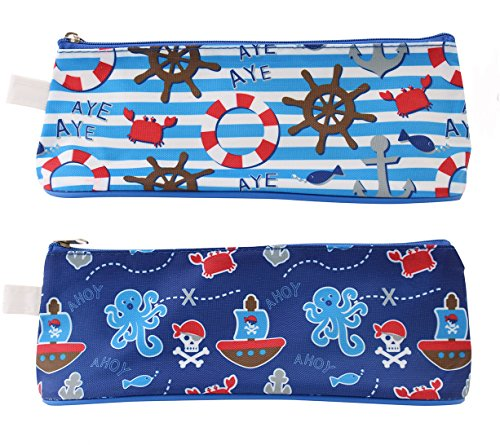 just-stationery-pirates-design-tui-crayons