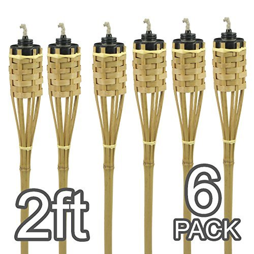mini-2ft-natural-handmade-bamboo-torches-pack-of-6-plain