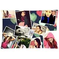 Suchergebnis Auf Amazonde Für Ariana Grande Bettlaken