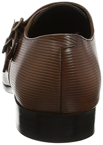 Aldo Herren Nodia Slipper Braun (Light Brown)