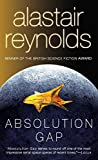 Absolution Gap (Revelation Space, Band 4)