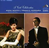 Verdi Collaboration [Import allemand]