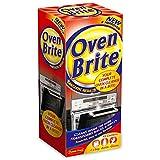 Horno Brite caja de Set de limpieza Horno completo