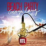 Beach Party by Georges Lang