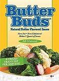 Butter Buds 2 x 2 ounce packs (57 gram per pack)
