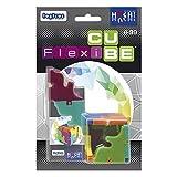 Huch & Friends 878724 - Brainteaser - Flexi Cube