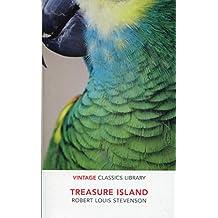Treasure Island (Children's Classics)