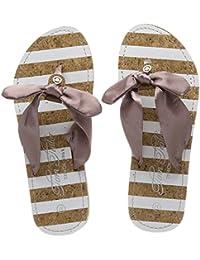Tom Tailor 4891614 amazon-shoes marroni