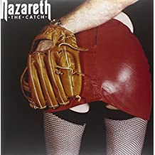 The Catch [Vinyl LP]