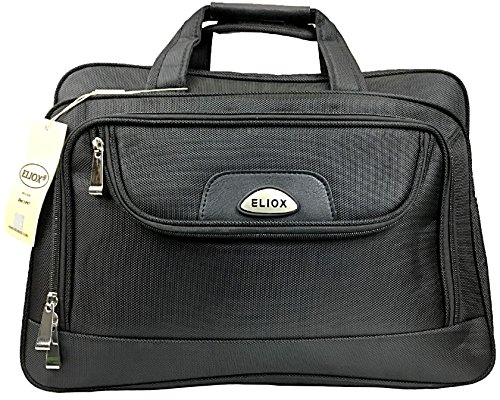 Aktentasche Schultertasche Messenger Business-Bag Laptoptasche Umhängetasche verschiedene Designs Farbe Muster 4 Muster 4
