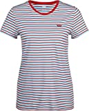 Levi's  ® The Perfect W T-Shirt Baltic sea