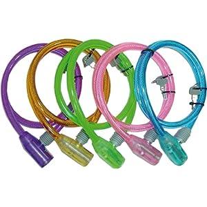 ML Solution Kabel 10×800 mm