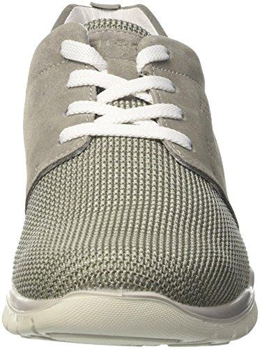 Igi & Co Ubn 11161, Sneaker Homme Gris